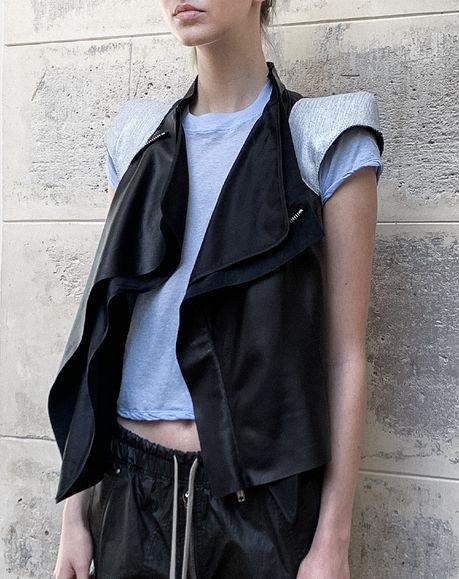 Hervia: Luxury Fashion Online | Designer Fashion Boutique