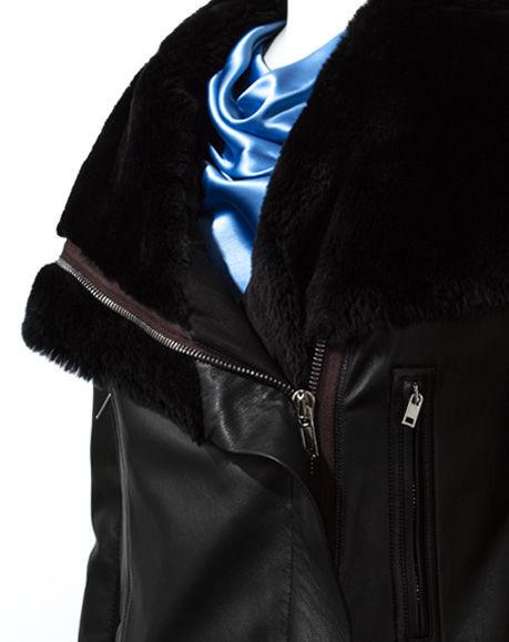 Hervia Luxury Fashion Online Designer Fashion Boutique