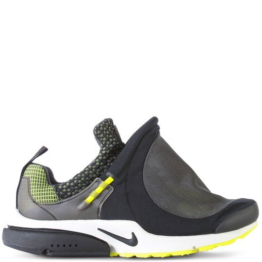 nouvelle arrivee 3828d 70f6f Nike Air Presto Tent Sneakers