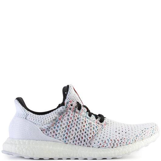 Missoni x Adidas Ultraboost