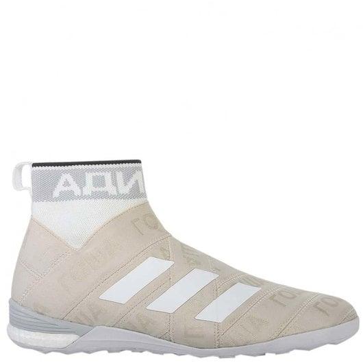 premium selection 35052 9b524 G012SH13 AC7450 Adidas x Gosha NMZ Sneakers
