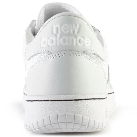 Eye Junya X New Balance Mesh Sneakers