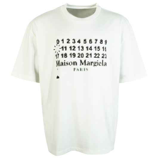 the latest 4745e 700b0 Space Invaders Number Jersey T-Shirt