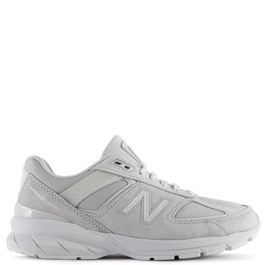 Eye Junya X New Balance 990 Sneakers White