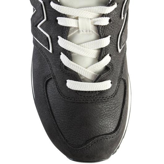 c8c9149ef0676 Eye Junya X New Balance Sneakers Black - Junya Watanabe Comme des ...