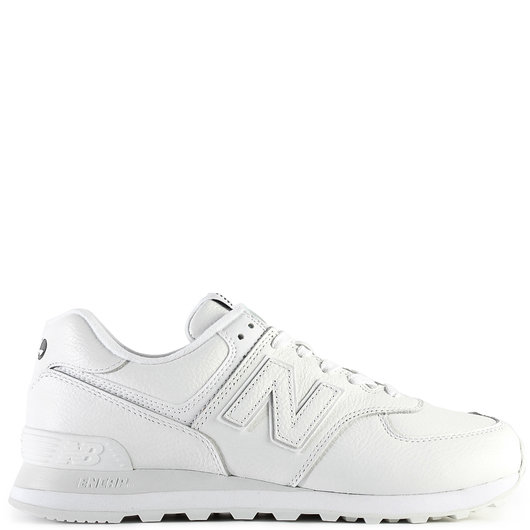 Eye Junya X New Balance Sneakers Black