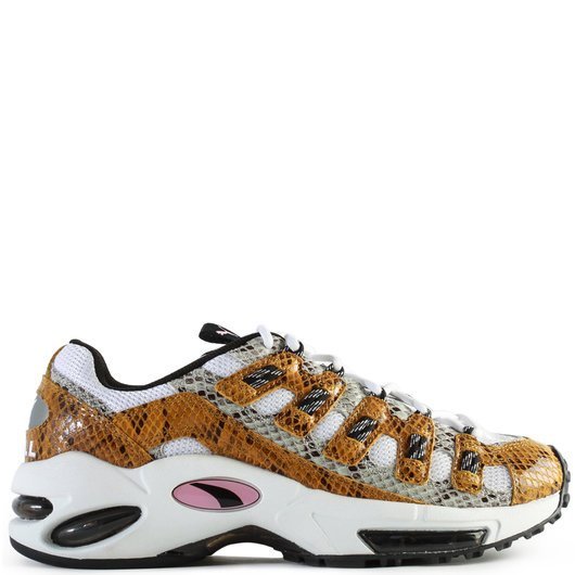 save off e02d3 27ae5 Cell Endura Animal Kingdom Sneakers