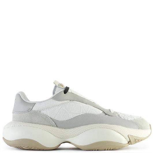 229126d6c30 Puma X Han Kjobenhavn Alteration Sneakers