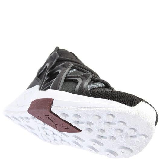 Sneakers Les Puma Shoku X Benjamins gf7Yb6y