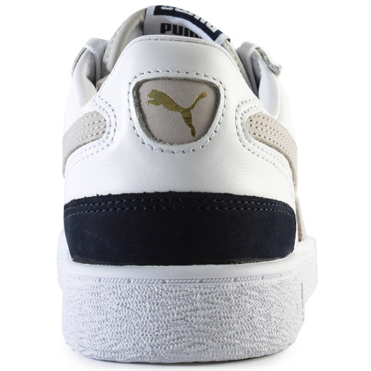 official photos e4d05 e503d Puma x Ralph Sampson Low OG Sneakers Thumbnail