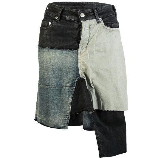 f206d183d6 Women's Designer Shorts & Playsuits | Designer Womenswear | Hervia