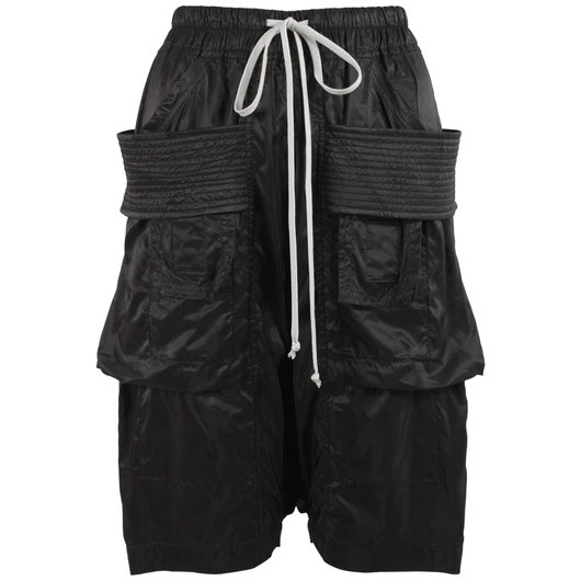 3618c3786 Creatch Cargo Pods Shorts