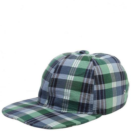 c76e08f954950 MHC312E 02951 450 BASEBALL CAP - Thom Browne