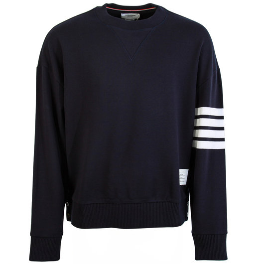 3d76c47b4bef Shop Designer Clothing