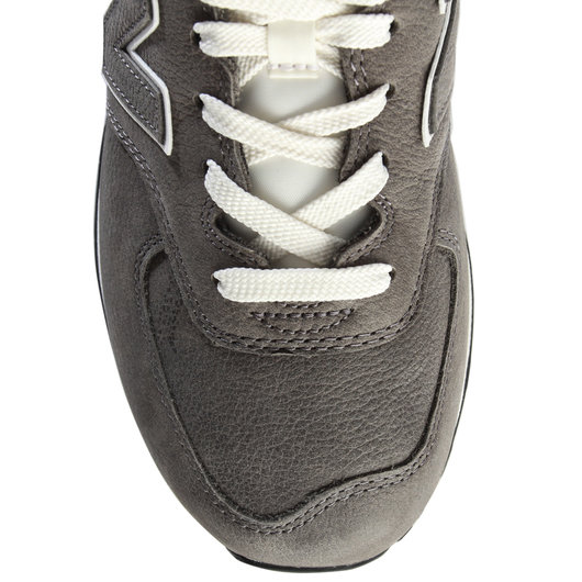 balance sneakers