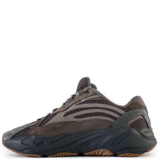 reputable site a5df6 e479d Yeezy Boost 700 Geode