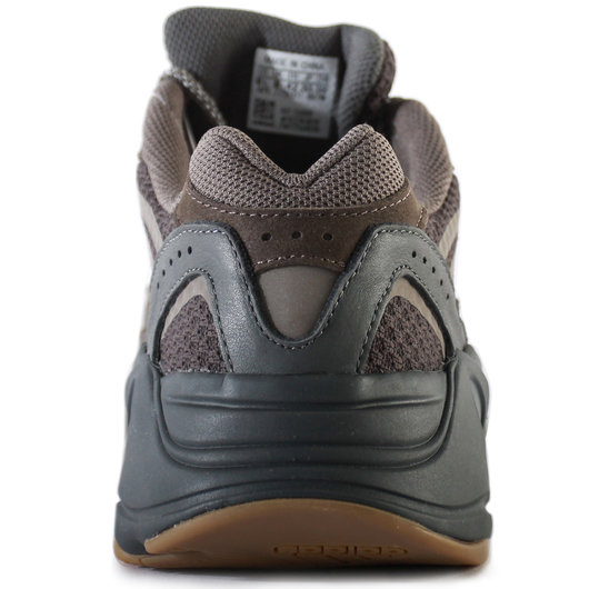 reputable site 1e914 8dbdc Yeezy Boost 700 Geode