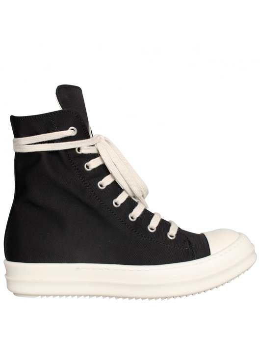 reputable site 674aa a435b Scarpe High-Top Sneakers