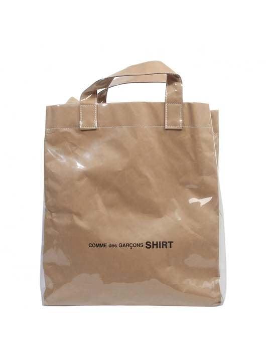 a85be0846 S26611 MENS BAG COL 1 - Comme des Garçons SHIRT | Hervia