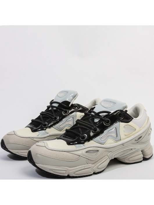 outlet store 3567f 08d2a B22537 RS OZWEEGO III Thumbnail