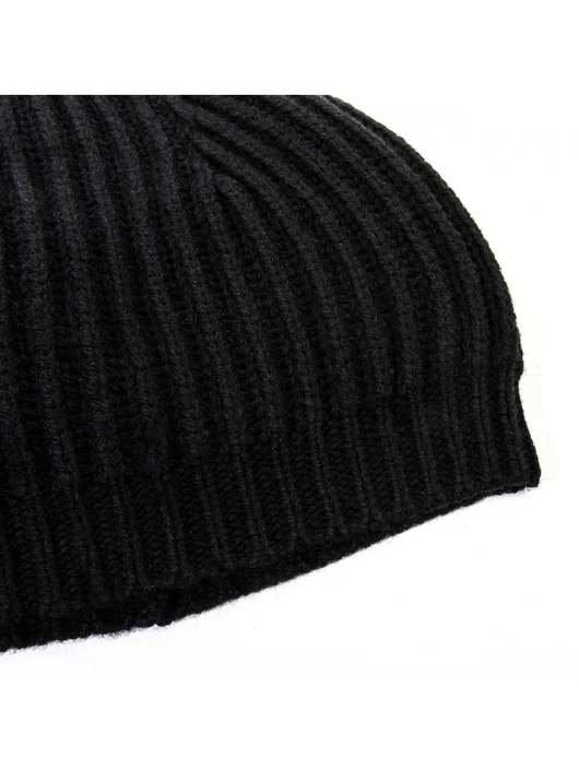 c07bd46b9d4a3 RU18F1495 KFI 09 BLACK HAT - Rick Owens