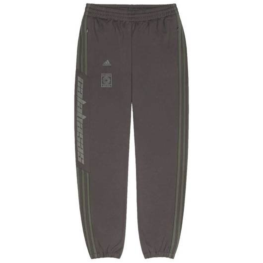 9fcb2709 Adidas Calabasas Track Pant Umber / Core - YEEZY | Hervia