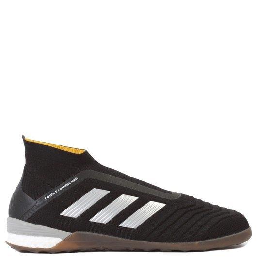 detailed look afc3f 5f4f1 Adidas x GR Predator Boost Sneakers Black