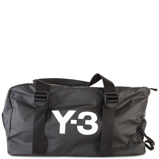 3ded8d4fd0 DY0512 Bungee Gym Bag - Y-3 | Hervia