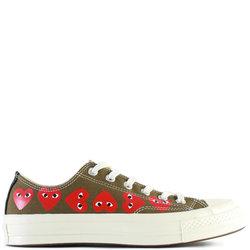 d8f7873ea3f4 Shop Designer Clothing, Footwear & Accessories Online   Hervia