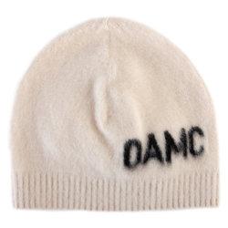 922e5d51 Men's Hats & Millinery | Men's Designer Hats & Accessories | Hervia
