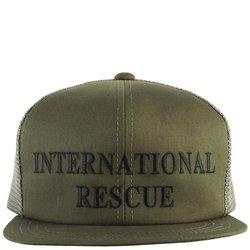 3f313e6b Hats | Men's Designer Hats & Accessories | Hervia