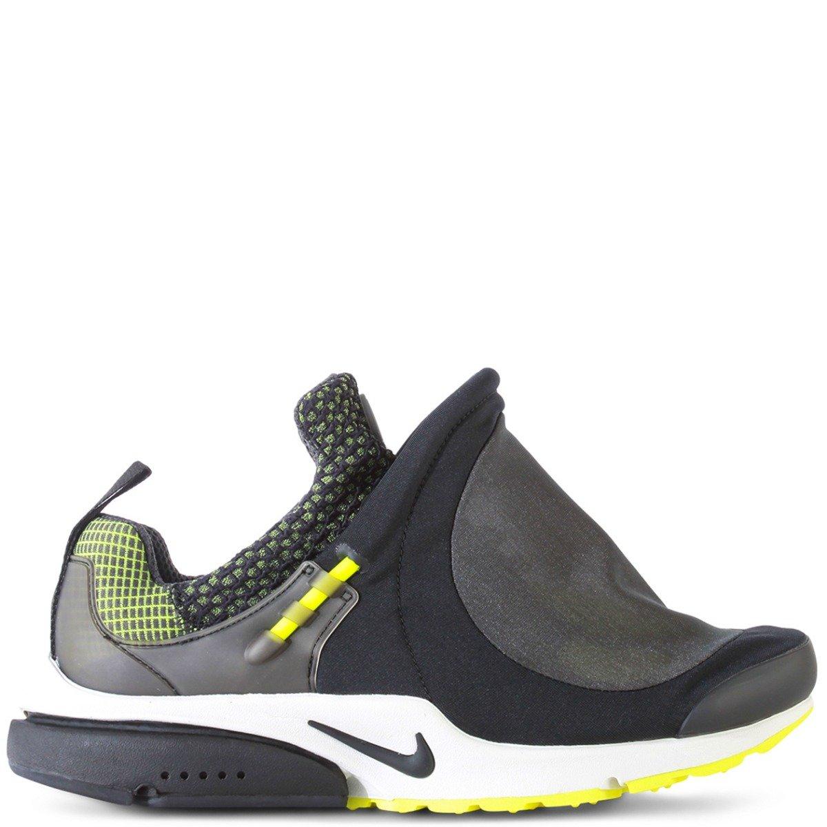Nike Air Presto Tent Sneakers