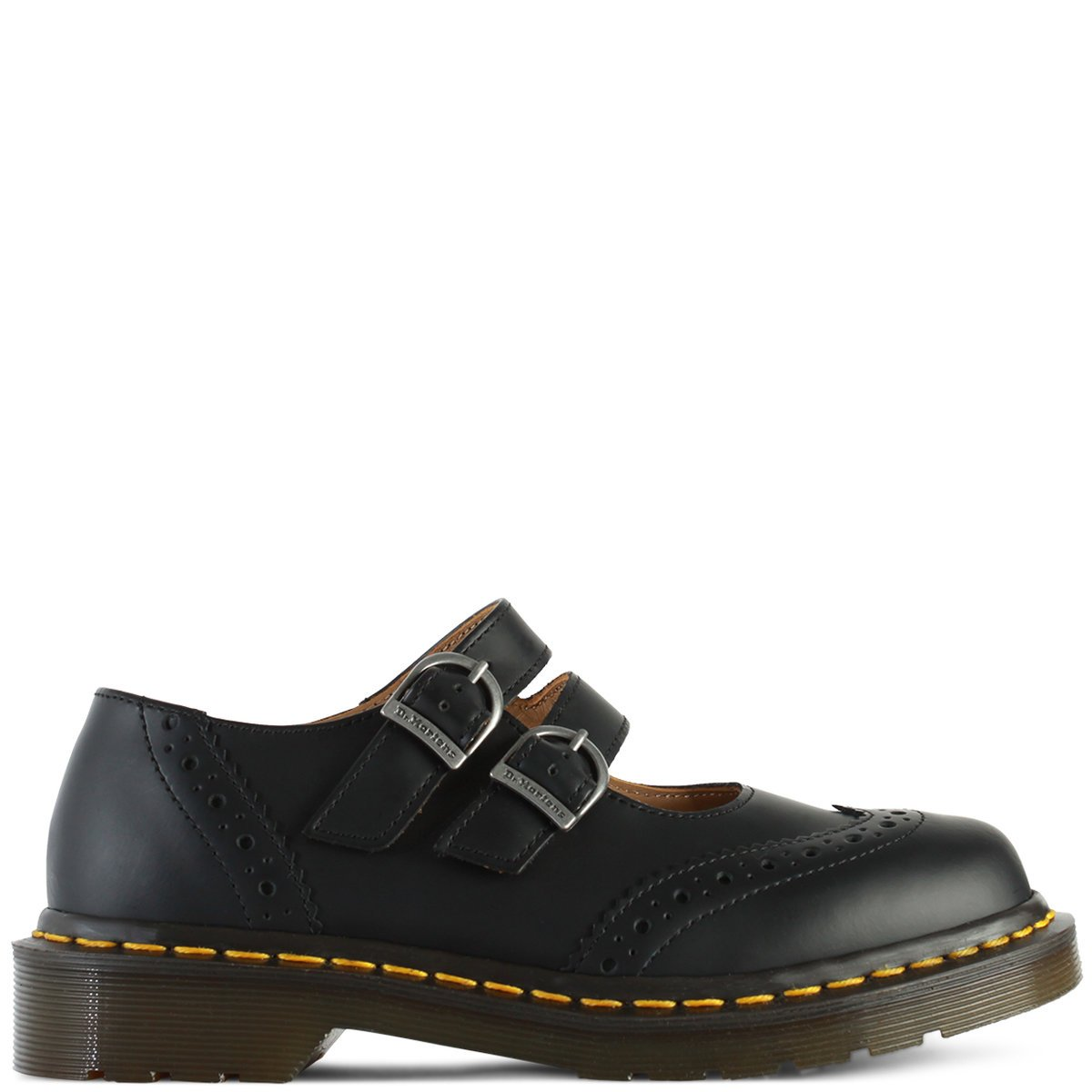 dr martins mary janes