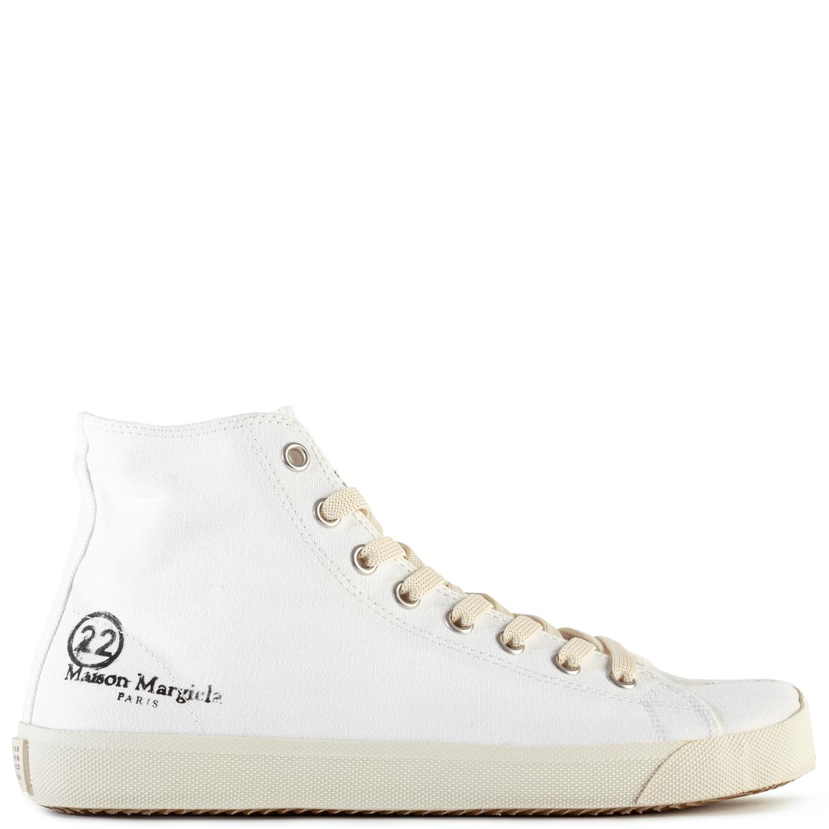 tabi sneaker