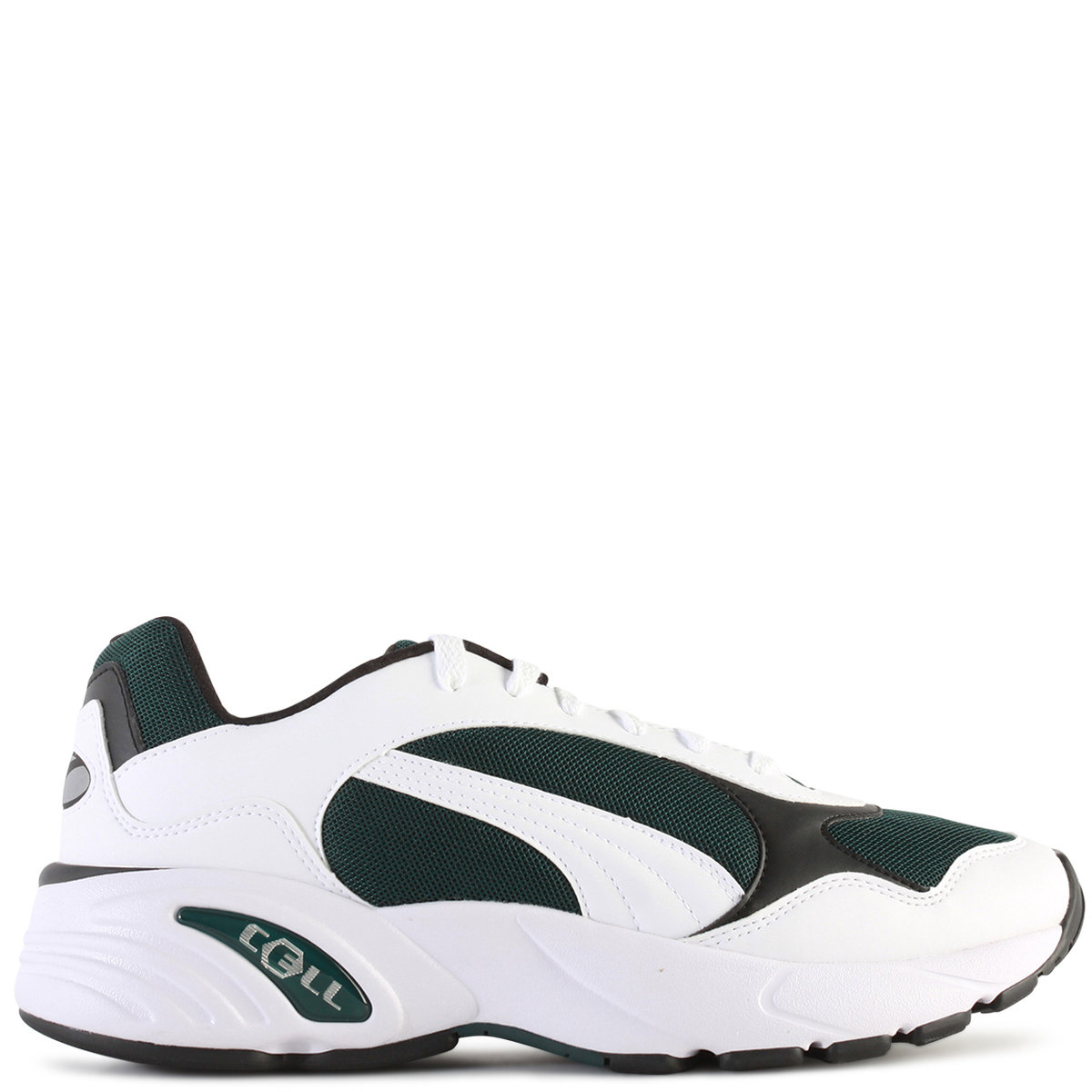 Cell Viper Sneakers