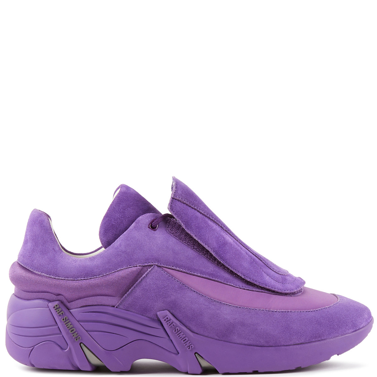 Raf Simons (RUNNER) Antei Purple