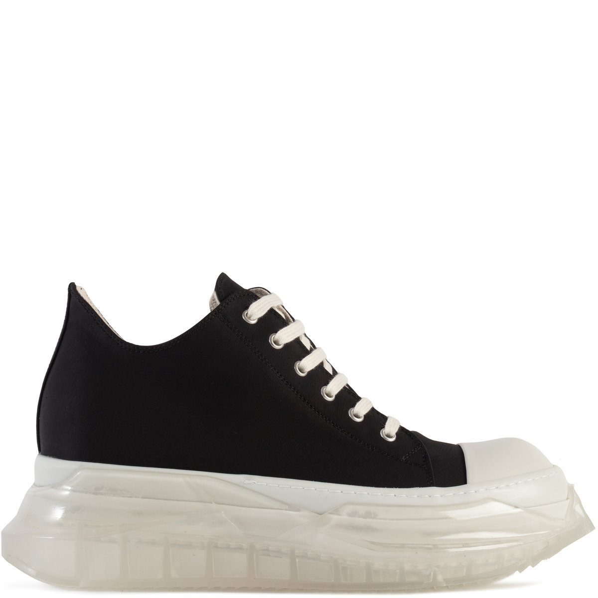 rick owens sneaker sale