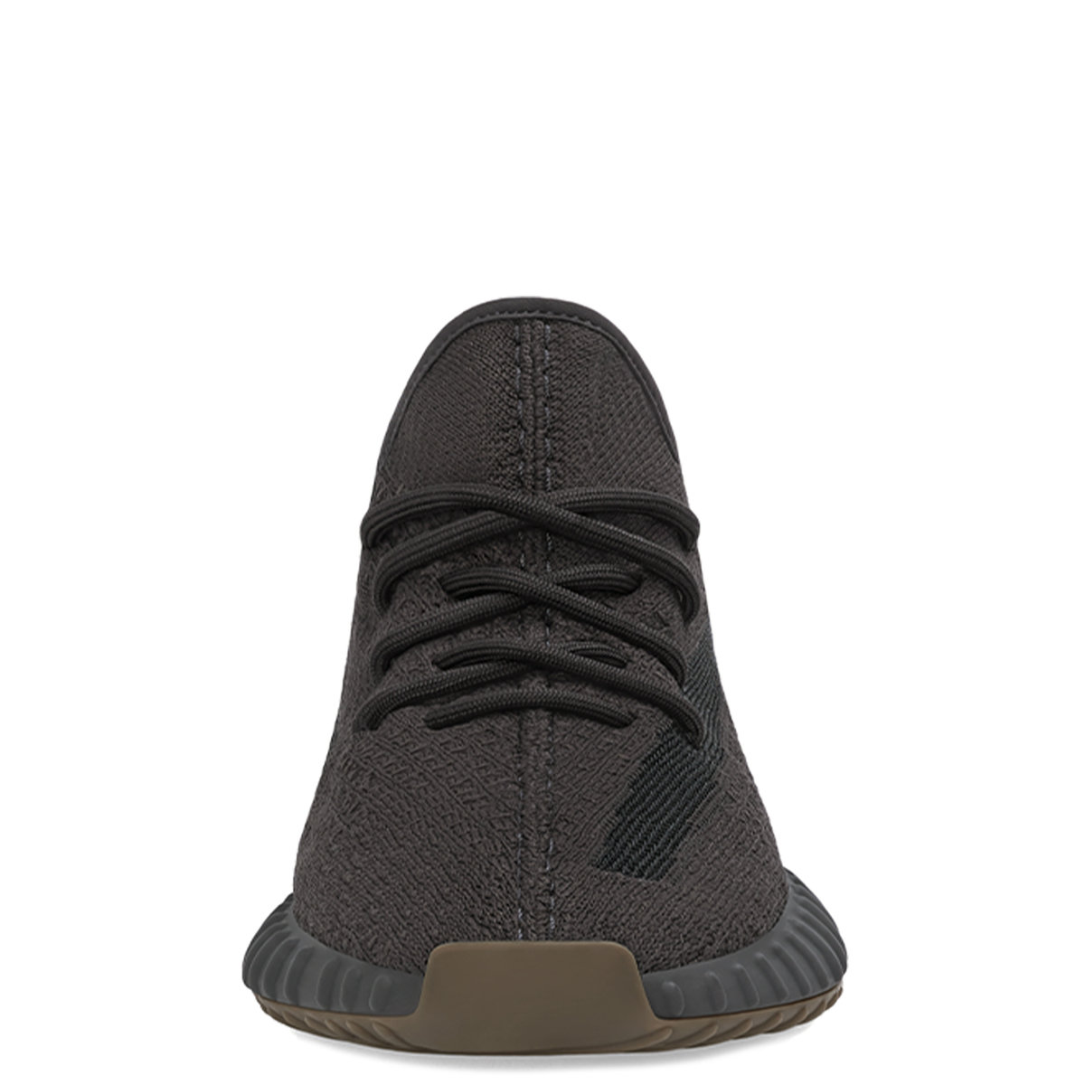 YEEZY BOOST 350 V2 Cinder Sneakers