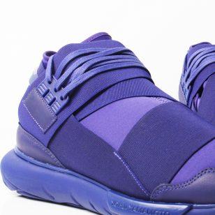 The Best of Y-3 Footwear