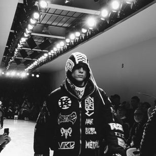 Coming Soon: KTZ AW17