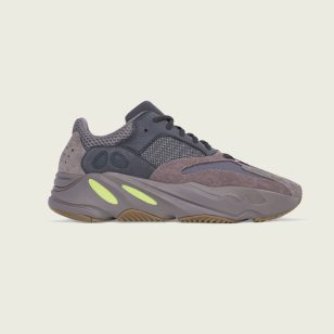 "YEEZY 700 Wave Runner 700 ""Mauve"""